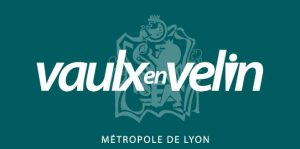 logo_vaulx_en_velin
