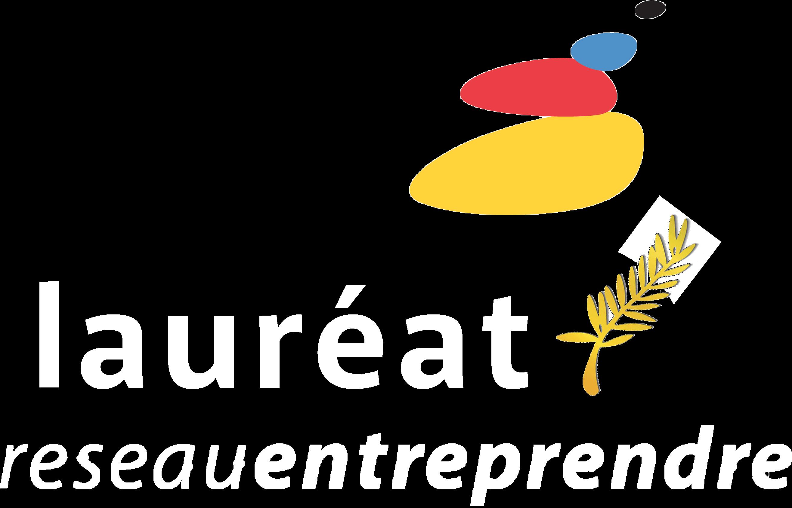 reseau-entreprendre-logo-laureat-1
