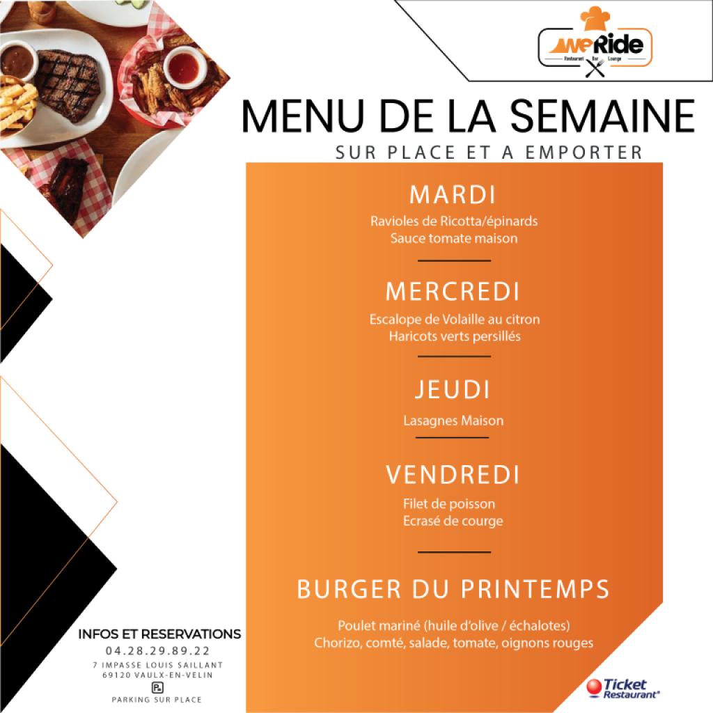 menu-semaine-19mars-medium