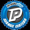 macaron-probikeshop-service-center