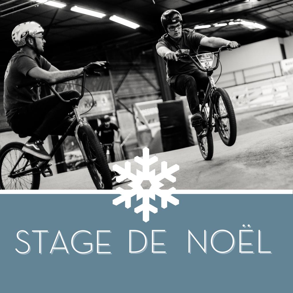 post-vacances-noel-2019_plan-de-travail-1