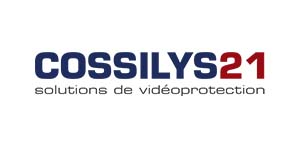 cossilys21