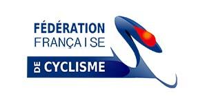 fede-cyclisme