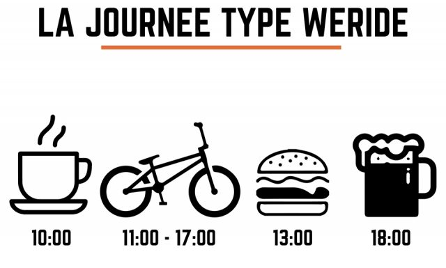 journee-type-weride