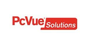 pcvue-solutions
