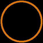 rseau-entreprendre-partenaire-weride
